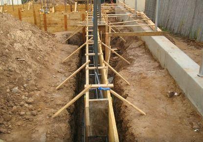 foundation-repair-020