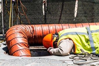 enid-foundation-repair-drainage-services1_1